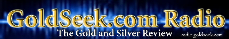 GOLDSEEK RADIO